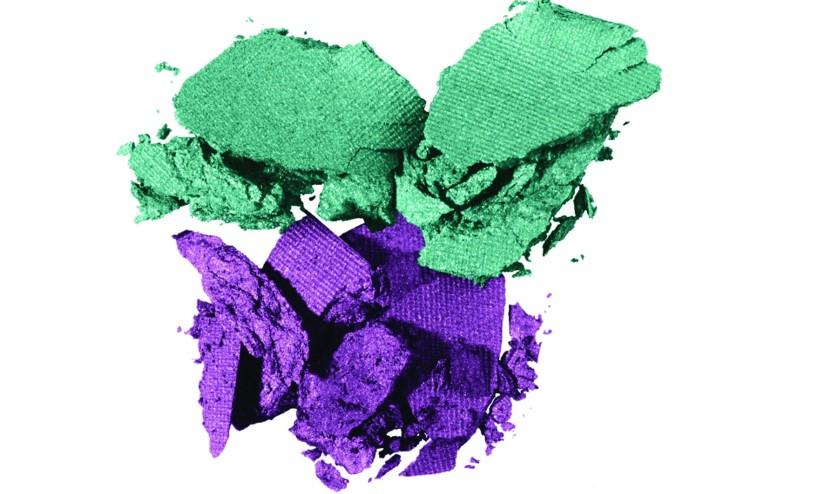 Aprende qué beauty products tener en cadaespacio