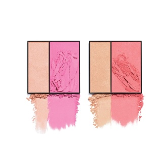 Mary Kay Cheek Color Duos review