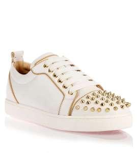 1933_e9e5b133c8-3150238-white-christian-louboutin-rush-white-spike-sneaker-4124