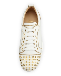christian-louboutin-white-rush-spiked-leather-low-top-sneaker-product-0-592847809-normal