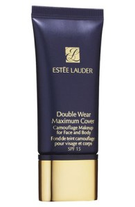 estee-lauder-double-wear-maximum-cover-camouflage-makeup-for-face-and-body-broad-spectrum-spf-15-profile