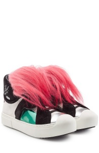 fendi-karlito-high-top-sneakers-with-suede-and-goat-fur-multicolor