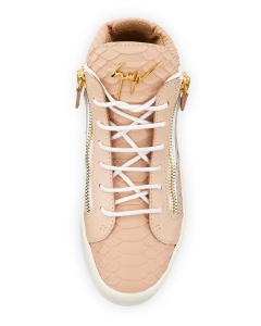 giuseppe-zanotti-golia-print-rosa-snake-embossed-high-top-sneaker-product-1-614443063-normal
