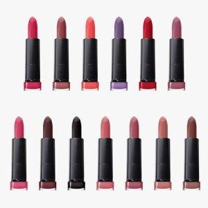 katy-perry-lipstick-1