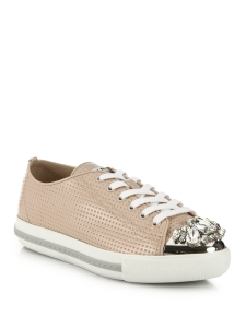 miu-miu-beige-perforated-patent-leather-jewel-toe-sneakers-product-1-098827436-normal