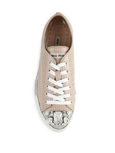 miu-miu-beige-perforated-patent-leather-jewel-toe-sneakers-product-3-098827467-normal