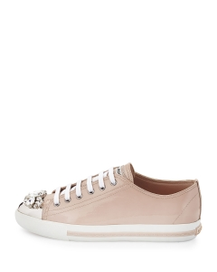 miu-miu-cipria-patent-crystal-cap-toe-sneaker-product-1-151359212-normal