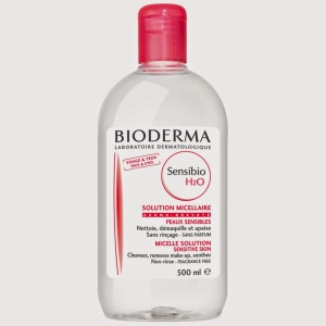 bioderma-sensibio-h2o-500-ml