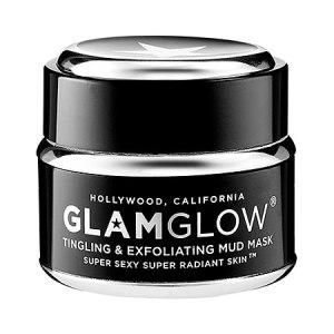Glam-Glow-Tingling-Exfoliating-Mud-Mask