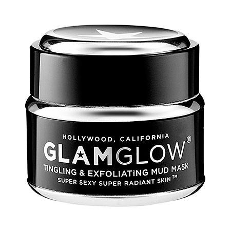 Limpia tus poros y olvidate de las espinillas con estostips