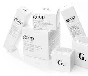 Maquillaje y skincare natural: Conoce 5 increíbles marcas