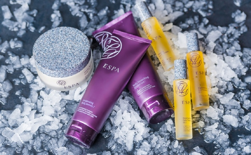 Maquillaje y skincare natural: Conoce 5 increíblesmarcas