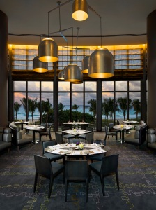 J&G Grill Bal Harbour