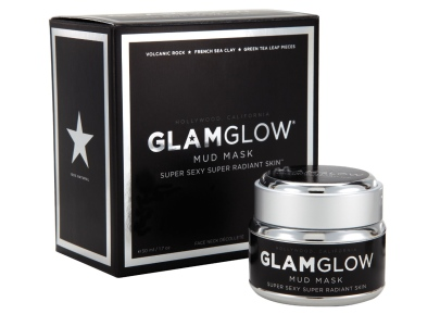 glamglow-mud-mask-review