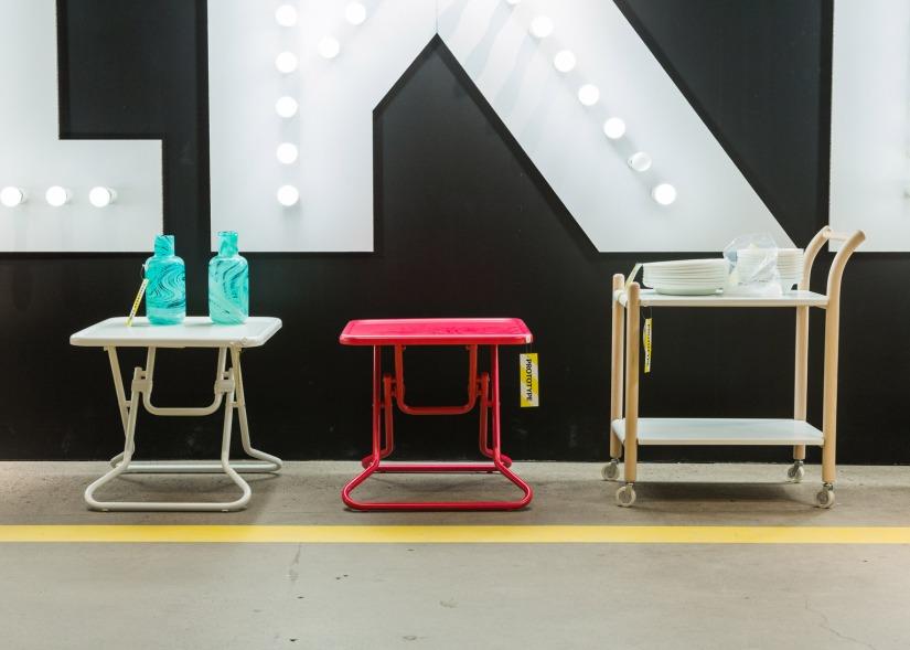 Ikea; más trendy y eco-friendly que nunca (y pronto enMéxico)