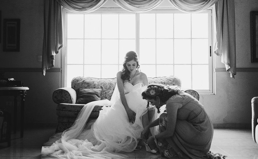 12 tips que toda bride-to-be TIENE queleer