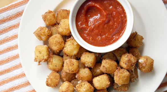 2011-12-31-friedcheeseballs-586x322