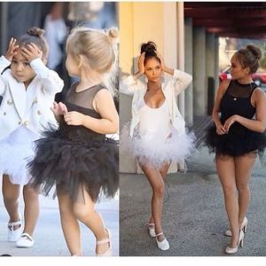 North west penelope costume