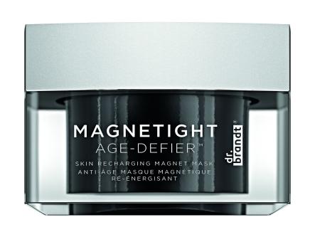 drb-magnetight