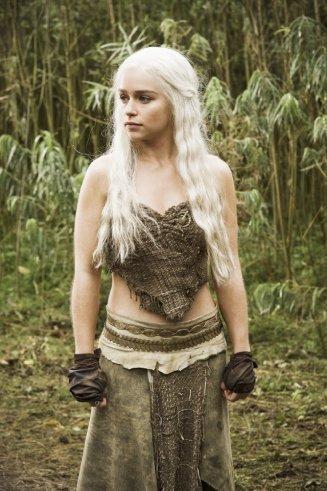 khaleesi_daenerys_targaryen