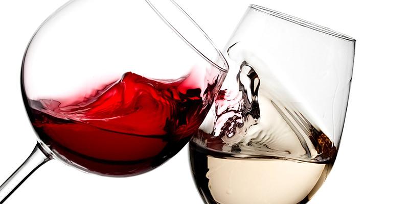 Parte 1: Aprende a catar vinos a laperfección