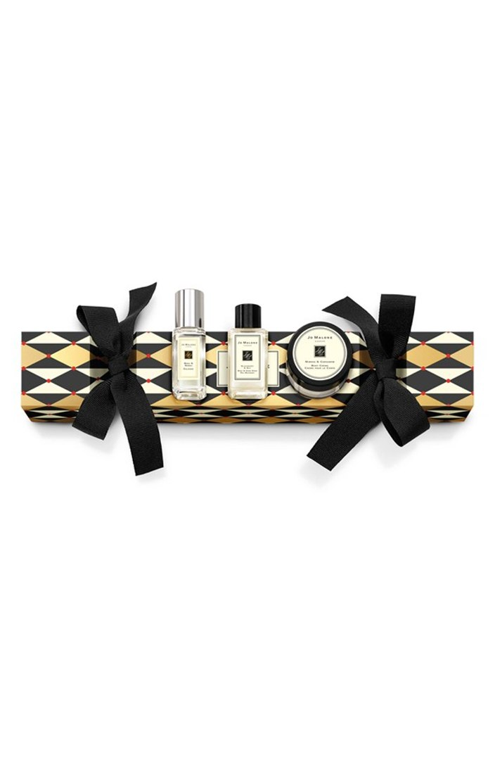 Jo Malone holiday