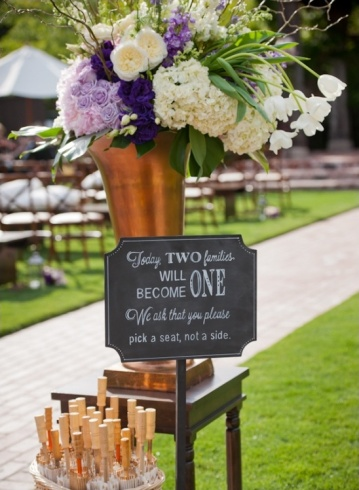 250355_elegant-california-wine-country-wedding