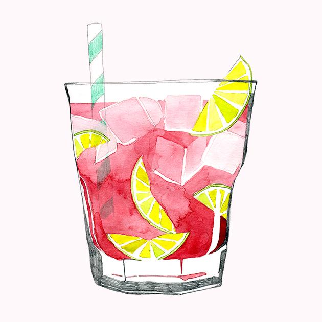 Entérate de cómo el alcohol afecta a tupiel