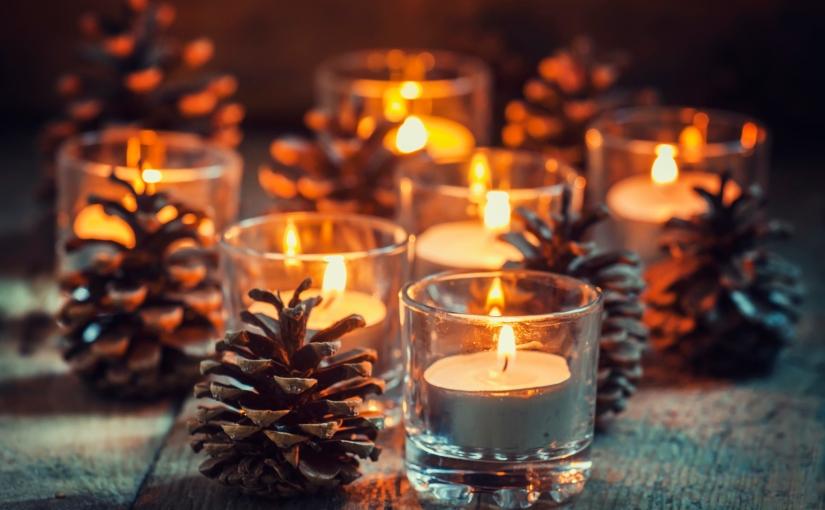 8 ideas de regalos de navidad baratos que tú puedeshacer