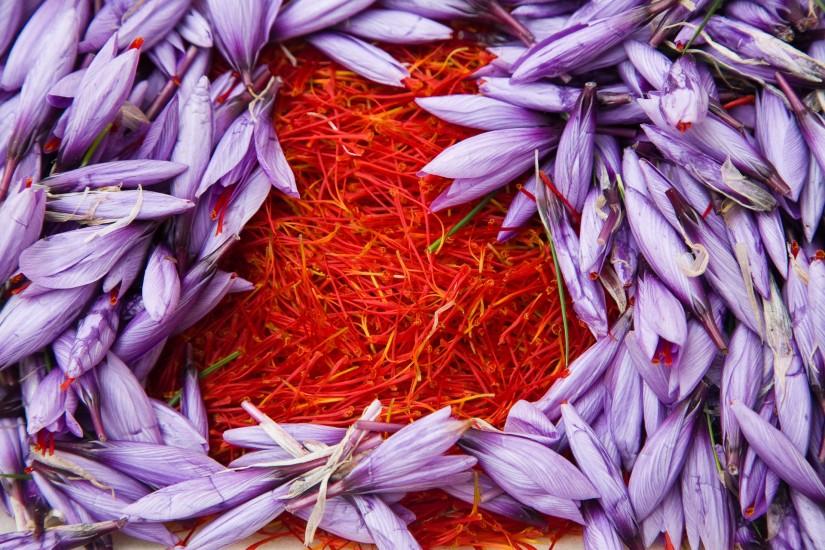 10 ingredientes que elevarán tus platillos de ordinarios aextraordinarios
