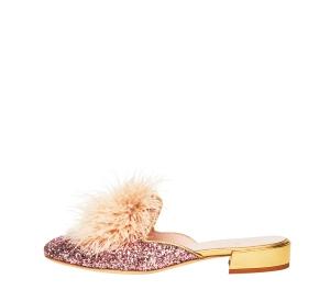 feather_poof_heel_slipper