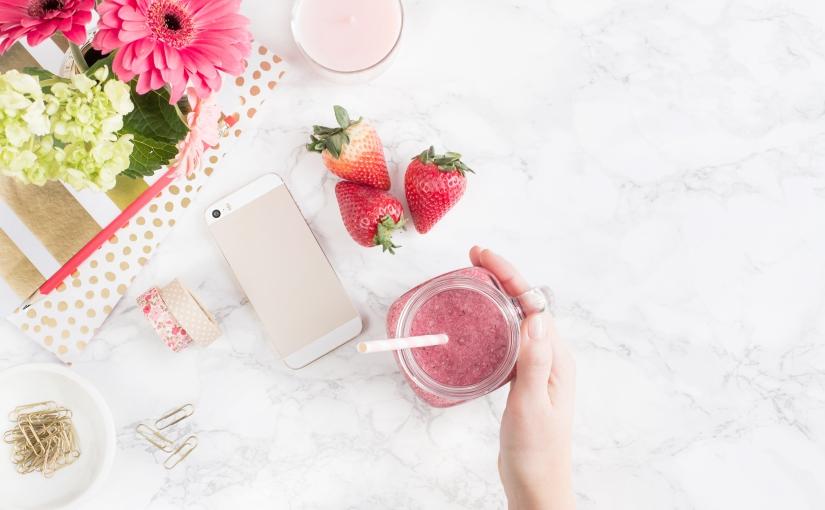10 tips para bajar de peso sin sufrir ni dartecuenta